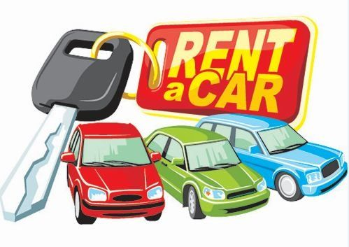 Rent A'Car Asenovgrad/Plovdiv