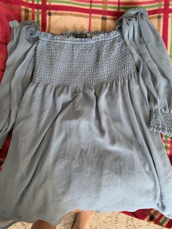 Продам платье от ZARA
