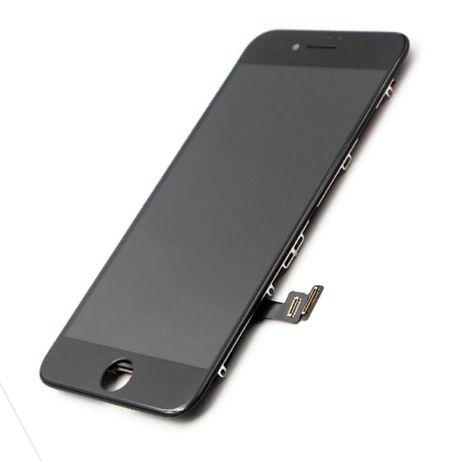 Display Iphone 8 Original Factura Garantie 6 luni montaj pe loc