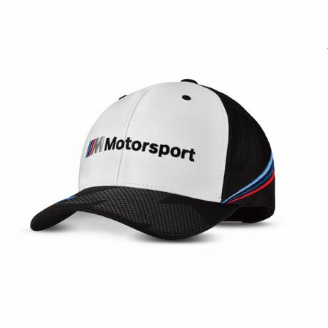 Sapca originala Bmw M Motorsport