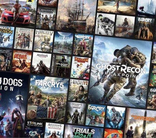 Аренда пс 4 Прокат пс 4  PlayStation 4