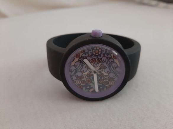 Часовник o clock