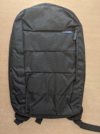 Оригинални НОВИ раници и чанти за лаптоп ASUS, Scretchers, Bench