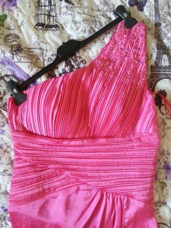 Официална дълга рокля Ever Pretty + подарък