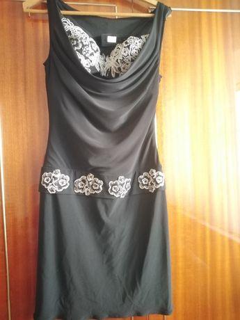 3 rochii de ocazie mărimea S