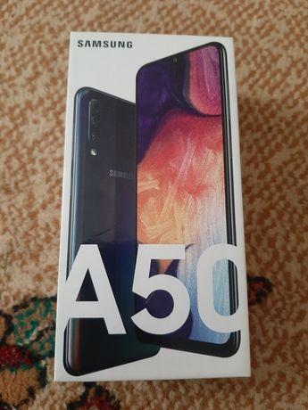 Продаю телефон А 50 64g