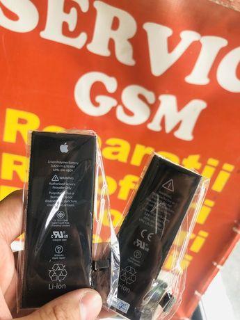 Baterie originala iphone 7 7plus 8 8plus 6 6s