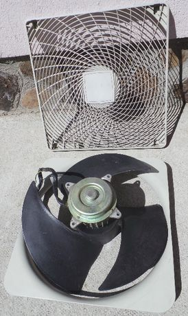Motoventilator cu grile pentru aer conditionat DAIKIN RKS42G2V1B