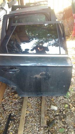 Usa portiera dreapta spate stanga spate Ford Mondeo break MK4 2008 201