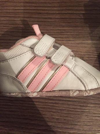 Буйки Adidas
