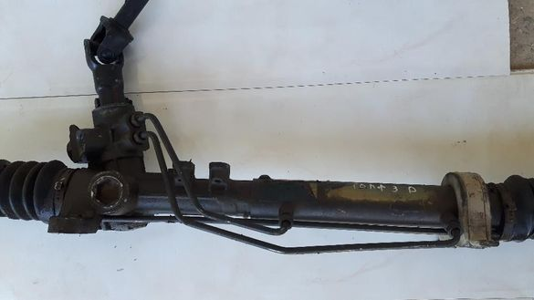 Кормилна рейка за ГОЛФ 3 VW GOLF 3, КАДИ 2 CADDY II, ВЕНТО VENTO (91-