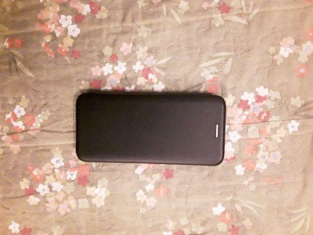 Vând husă de telefon Samsung S9+