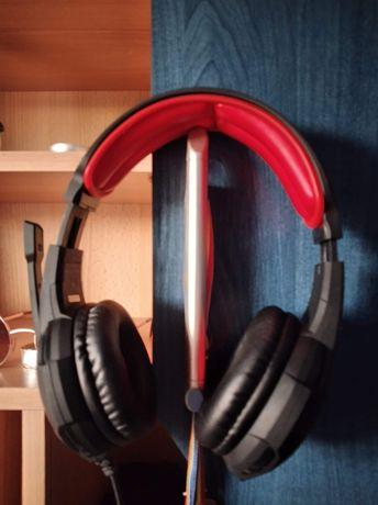 Vand căști audio