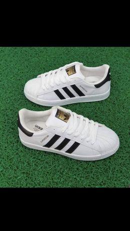 Adidasi adidas/nike