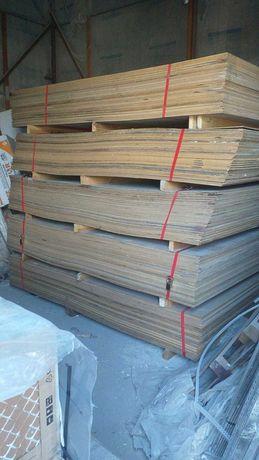 Lichidare stoc depozit materiale constructii