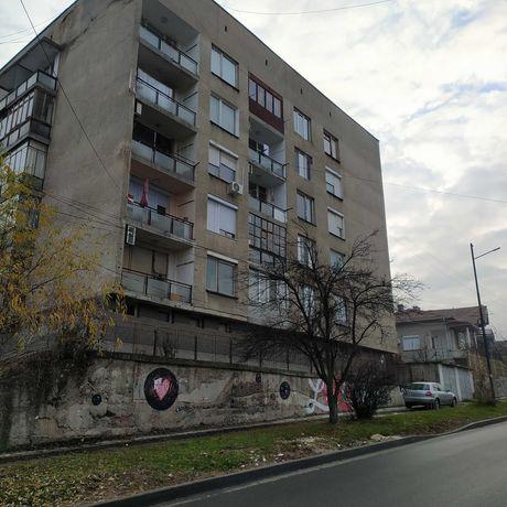 Апартамент в Брацигово