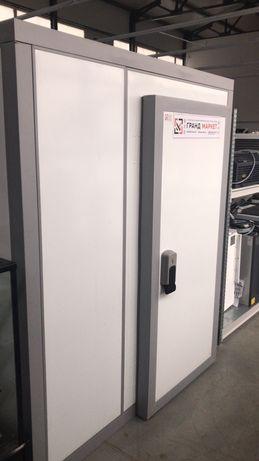 Камера холодильная от производителя спец условия