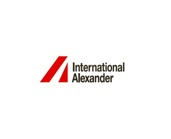 Contracte colaborare pentru transport curse tur retur Extern