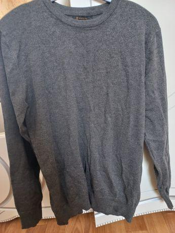 Мужской свитер киім