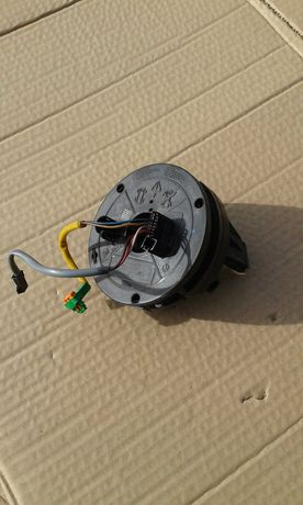 Лентов кабел за Мерцедес Спринтер