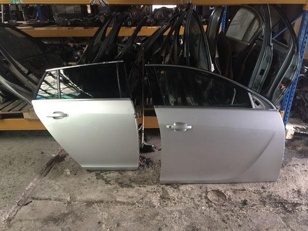 Usa dreapta fata/spate Opel Insignia A Combi