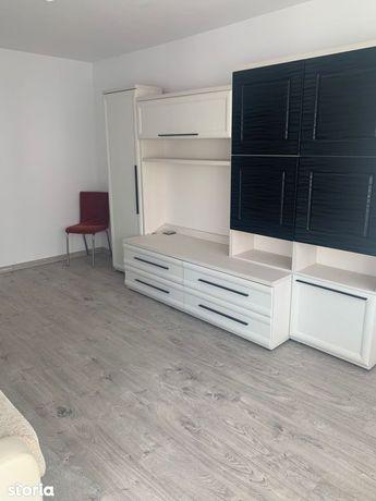 2 camere etaj 3 decomandat mobilat ,utilat foarte curat .zona sc 8