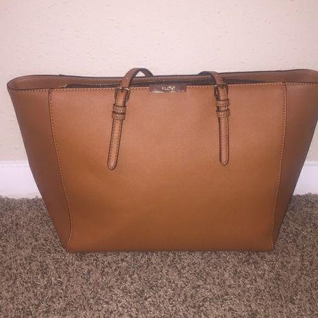 Оригинална чанта Aldo