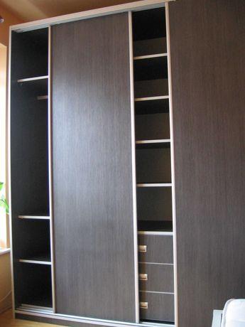 Монтаж на нови мебели, IKEA, Виденов, Aiko и други производители.