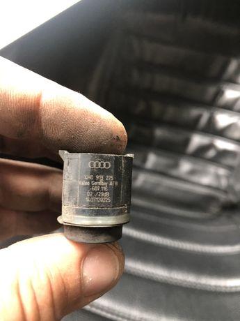 Senzor parcare original Vw Seat Audi Skoda cod  4h0919275