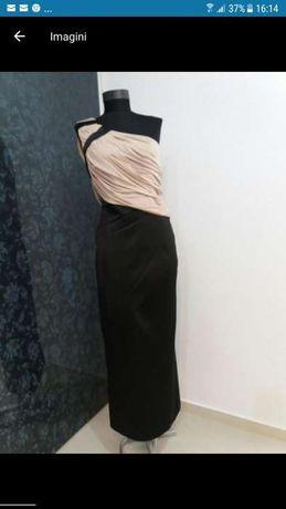 Rochie de ocazie Karen Millen