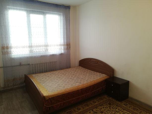 Уютная и чистая суточная аренда квартира