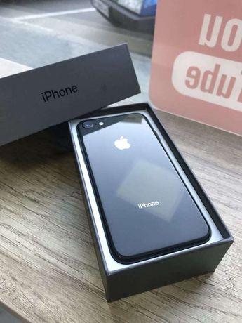 Айфон 8 64гб  glyanec iphone
