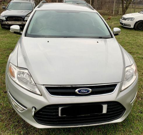 Dezmembrez Ford Mondeo 2011