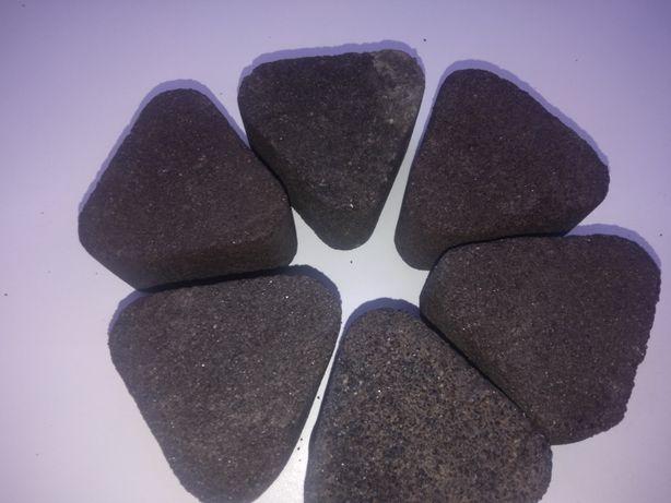 шлифовальные камень