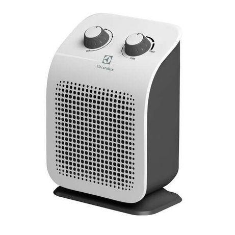Тепловентилятор electrolux efn\s-1120