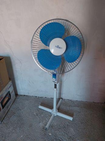 Вентилятор Вентилятор