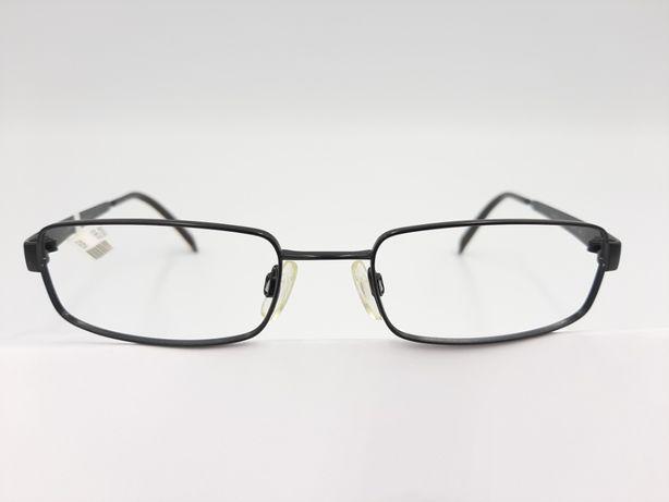 Rame foarte usoare de ochelari de vedere barbat Aelmam noi