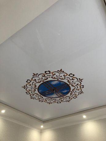 Натяжной потолок , натежной , натижной , паталок , потолок
