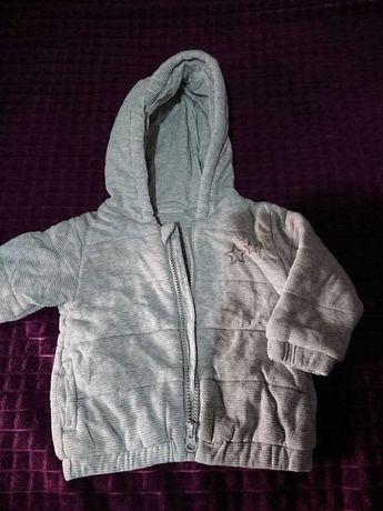 куртка фирмы Next