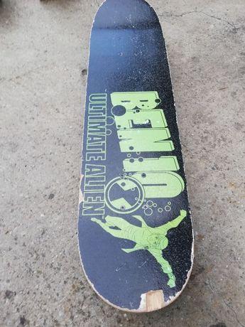 skateboard rulmenti abec 5