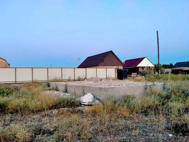 Продам участок, северо- западный жилой район