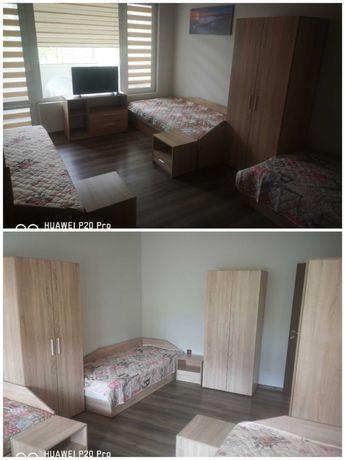 (ТОП)Нощувки в апартамент (Пловдив, Асеновград)