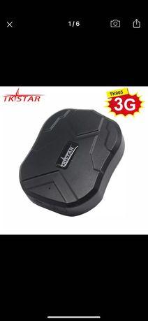 GPS трекер 905 TK Star