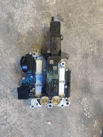 Calculator cutie s tronic tcu dl501 0b5 audi a4 b8 a5 a6 a7 a8 q5