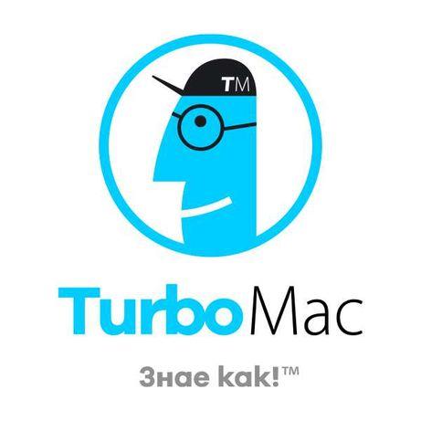 TurboMac   Upgrades за стари и нови Apple Macintosh компютри