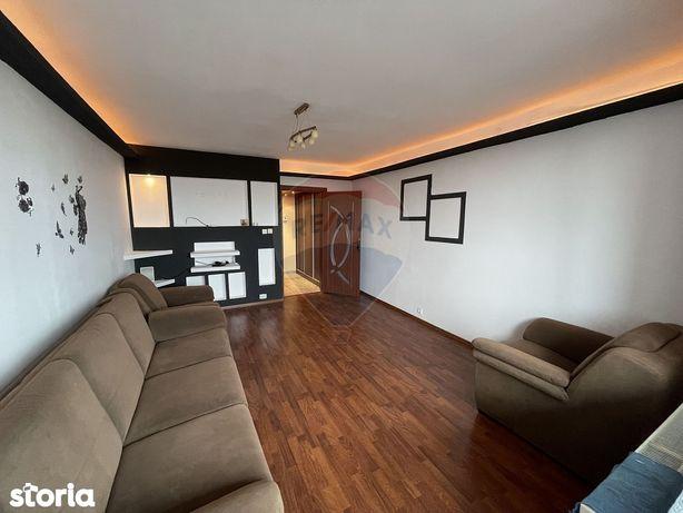 Apartament cu 2 camere de vânzare în zona Vest