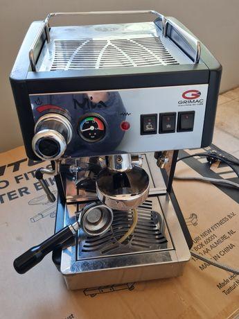 Кафе машина Grimac Mia Pul / Grimac миа пул