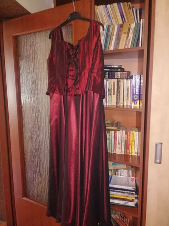 Vand rochii de gala