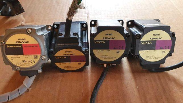 Motoare pas cu pas , stepper motor , cnc ,laser 3d printer