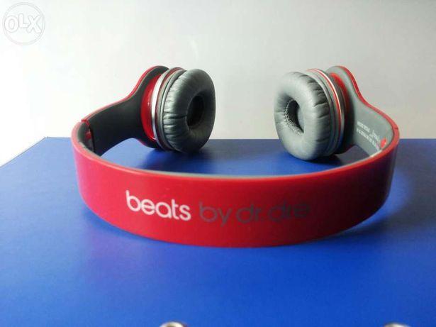 Casti audio Beats by dr. dre